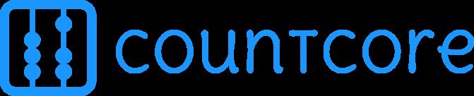 CountCore